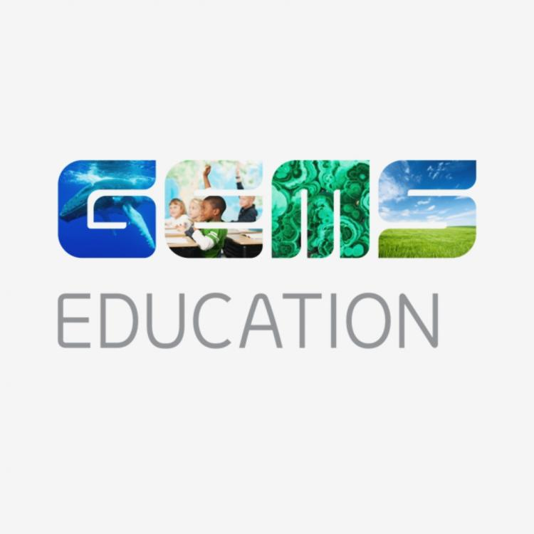 GEMS Education Case Study Video
