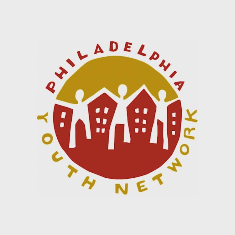 Philadelphia Youth Network Case Study Video