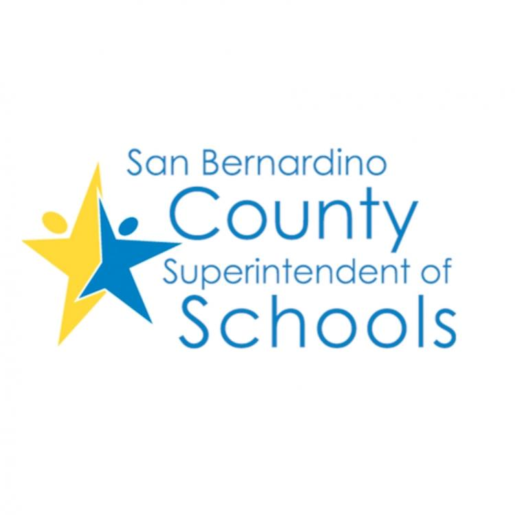 San Bernardino County Superintendent of Schools Case Study Video